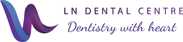 | LN Dental Centre