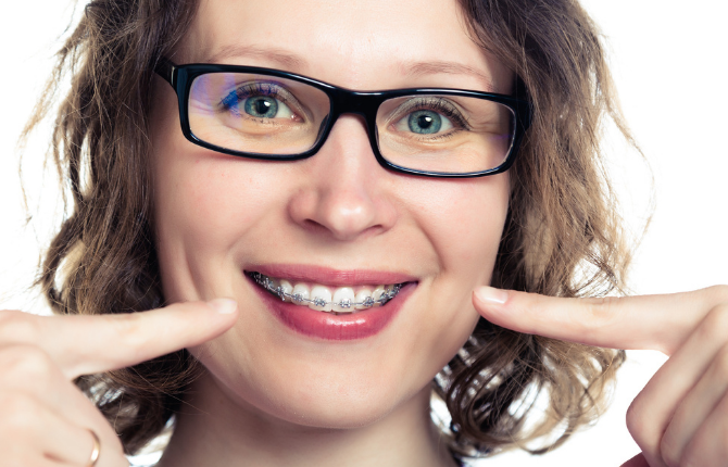 Orthodontics – They Are Not Just For Kids Anymore