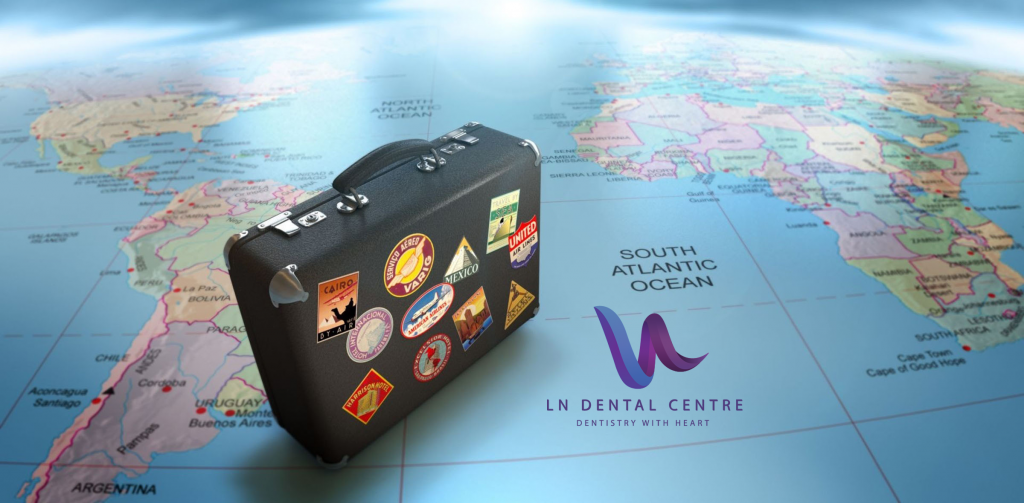 Dental_Tourism_Europe_Final