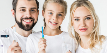 Great Must-Follow Tips for Your Smile