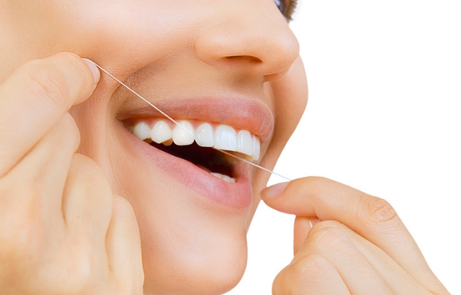 Is Dental Implant Care Different From Natural Teeth Care?
